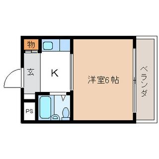 コーポ御塔道_205.JPG